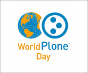 """World Plone Day 2012"""
